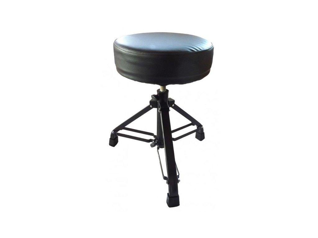 Židle bubenická Akmuz T10
