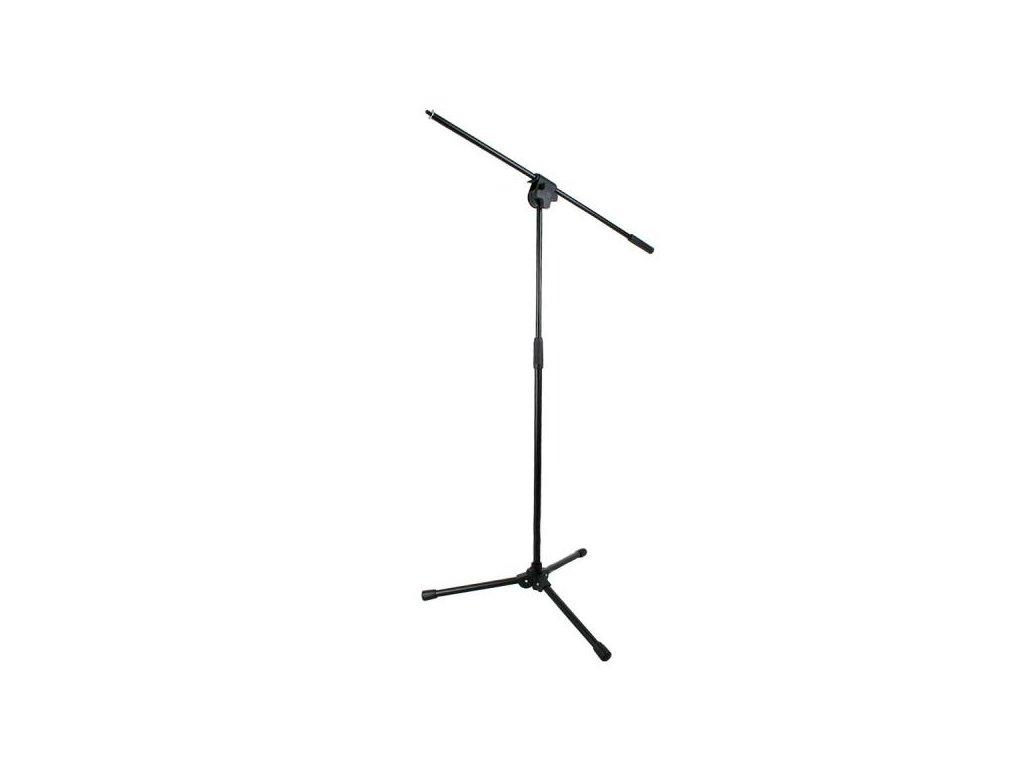 Stojan mikrofonní Akmuz M2