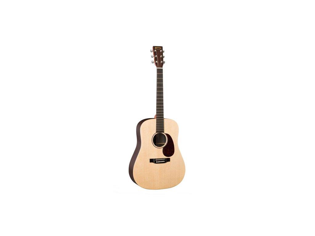 Kytara Martin DX1RAE