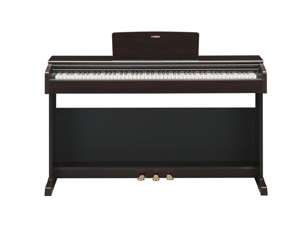 Digitální piano Yamaha YDP144R