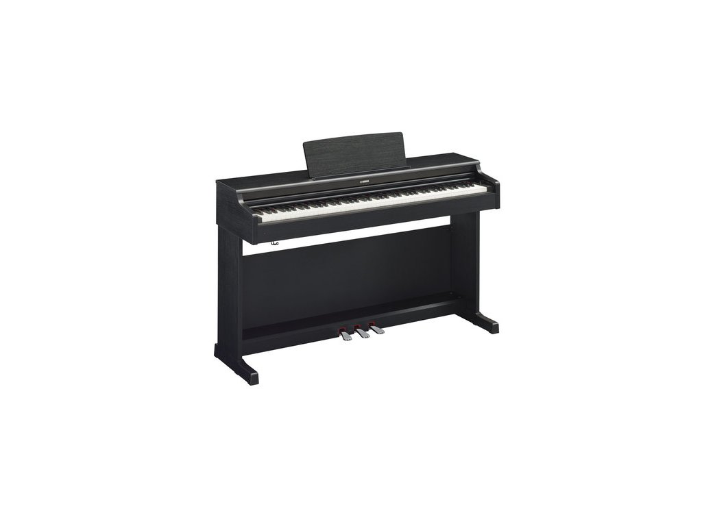 Digitální piano Yamaha YDP164B