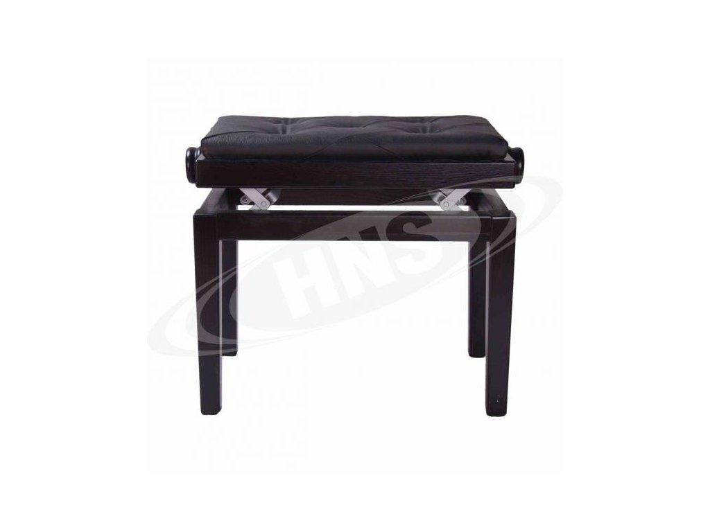 Klavírová židle HNS - model BET/BK/KU