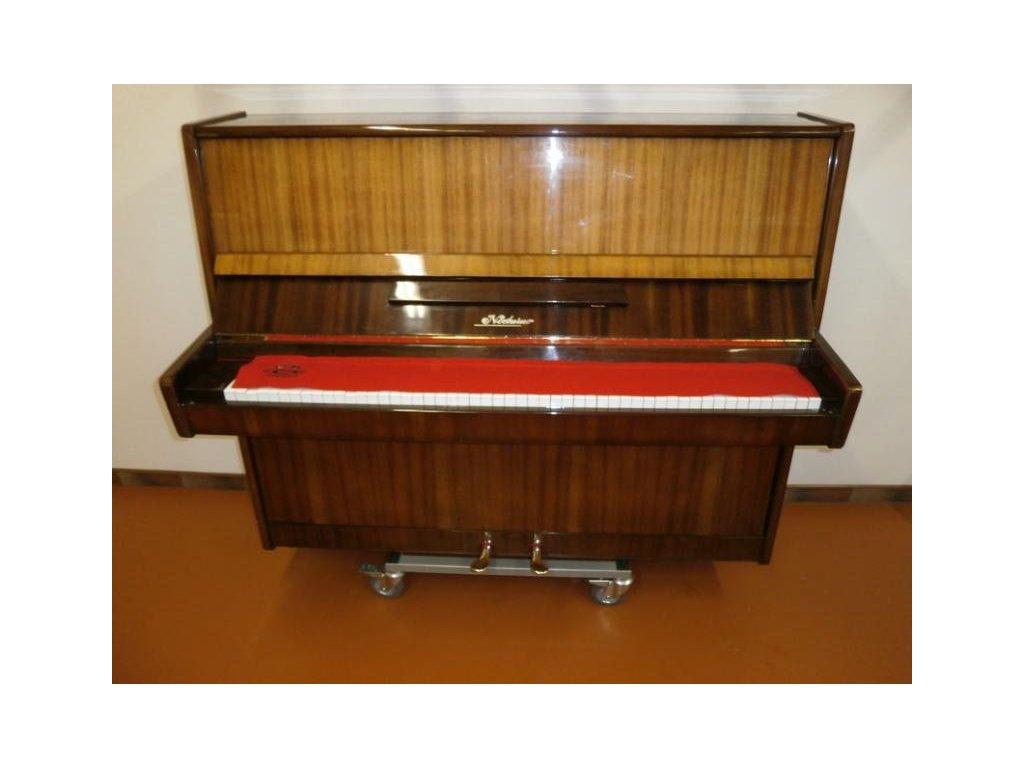 Pianino Nokturno