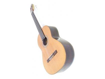 Kytara ANTONIO SANCHEZ 1020