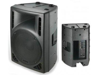 Reprobox aktivní RH Sound PP-0315A