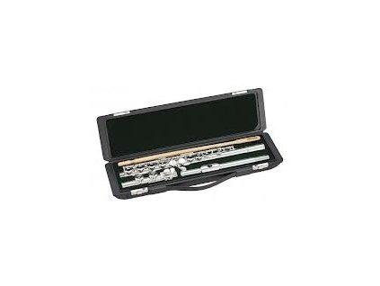 Flétna příčná Pearl 505RE