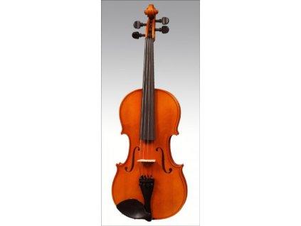 Housle Ars Music 024A