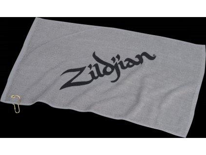 Ručník Zildjian T3401