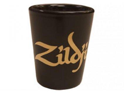 Hrneček Zildjian