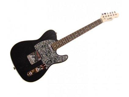 Kytara ABX TC6222/BK