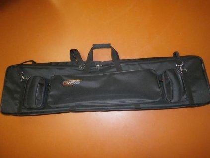 Povlak kláves Canto P35