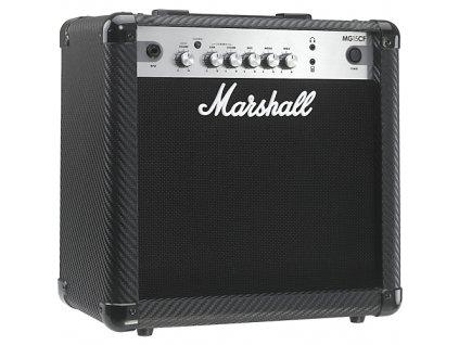 Kombo Marshall MG15CF