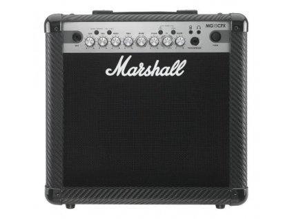 Kombo Marshall MG15CFR