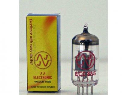 Lampa (elektronka) JJ ECC83S