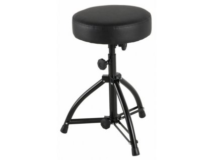 Židle bubenická Akmuz T3
