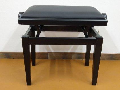 Klavírová židle Piano Fiks
