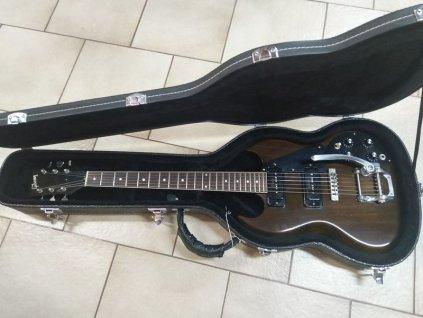 Elektrická kytara Gibson Vintage SG Pro