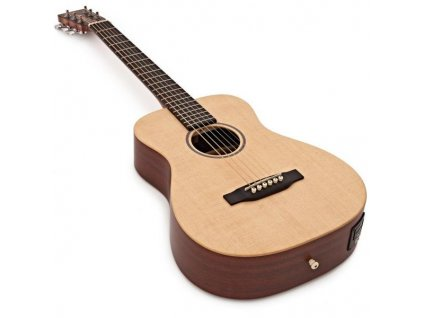 Kytara Martin LX1E
