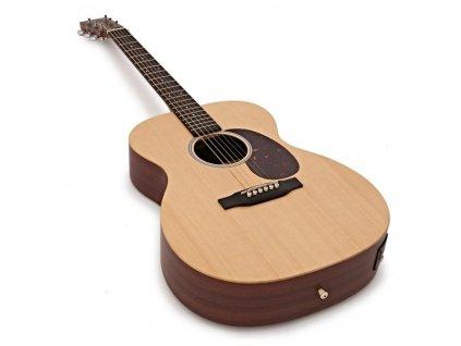 Kytara Martin 000X1AE