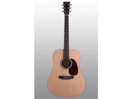 Kytara Martin D16GT