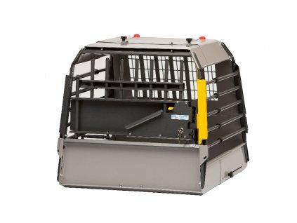 Klece pro psy VarioCage compact XL
