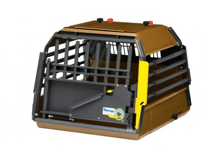 VarioCage minimax XL