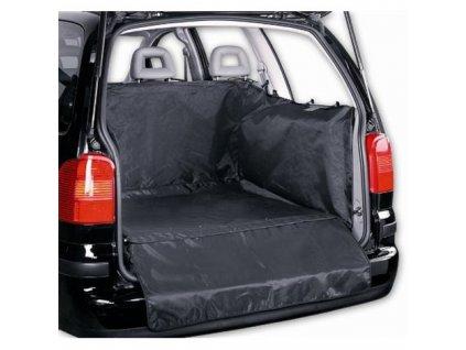 Ochrana kufru CoverAll