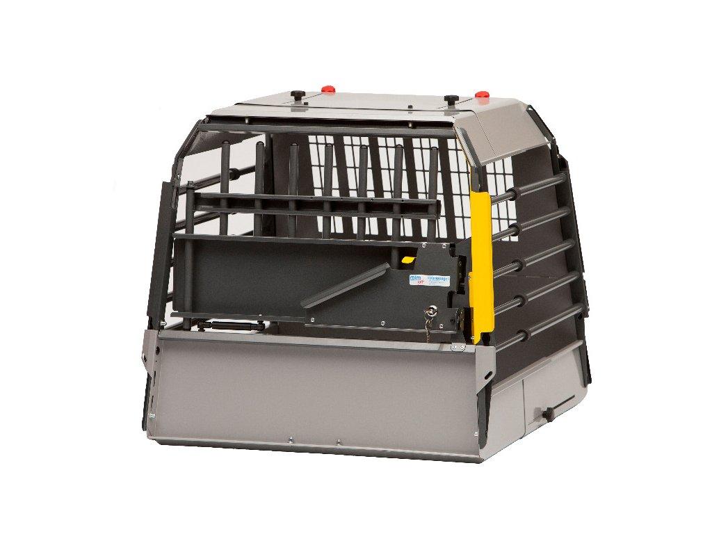 00368 VarioCage compact XL 3