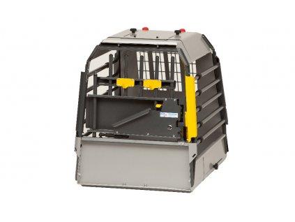 00367 VarioCage compact L