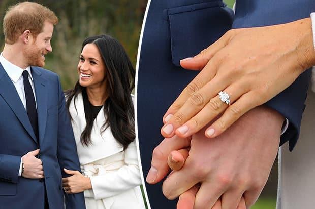 Zásnubní prstýnek jako první milník v cestě k uzavření manželství