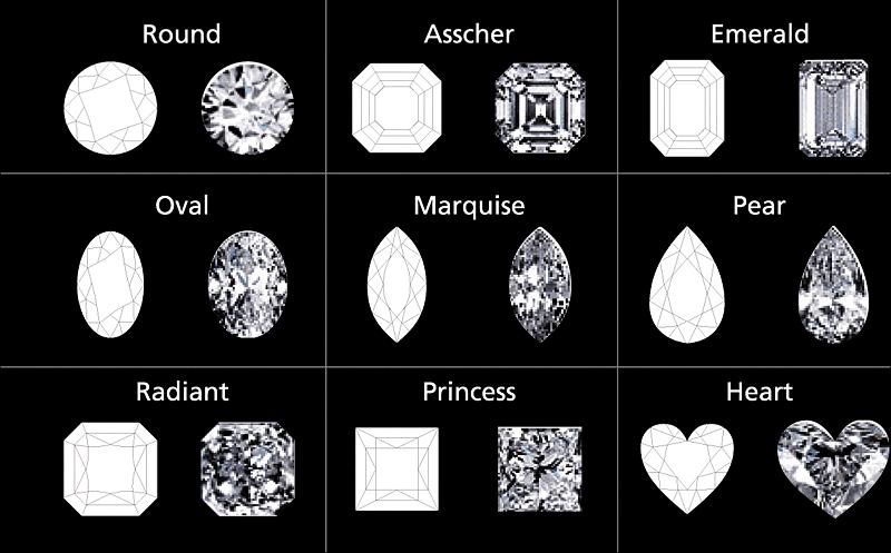vse-o-diamantovych-brusech-1