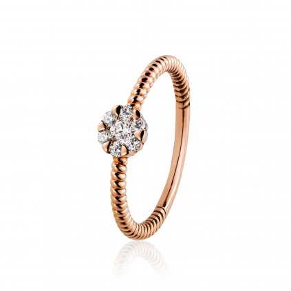 12 Prsten