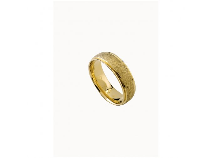Snubní prsteny PM594
