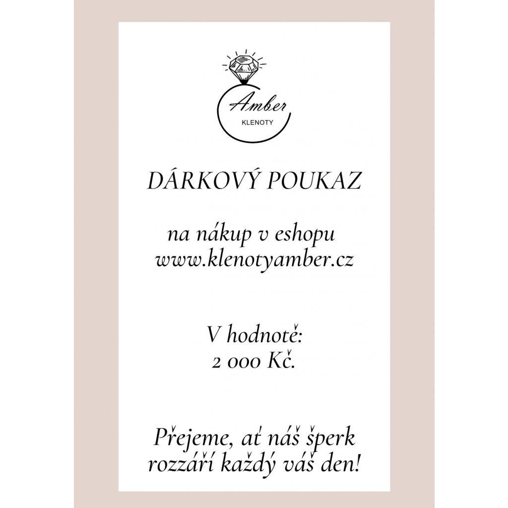 www.klenotyamber.cz (1)