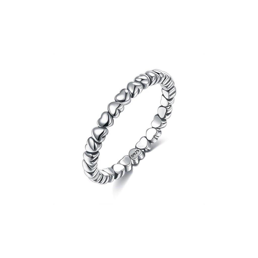 prsten.srdce