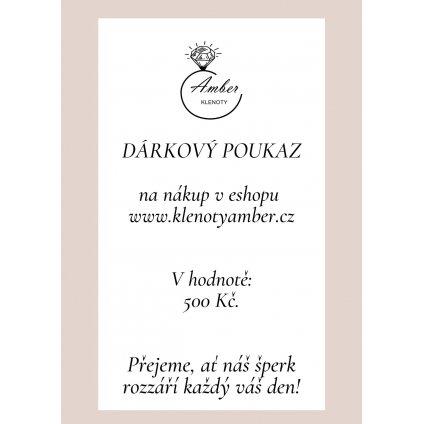 www.klenotyamber.cz