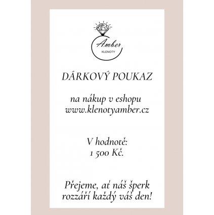 www.klenotyamber.cz (3)
