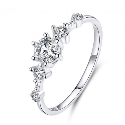 prsten olivie