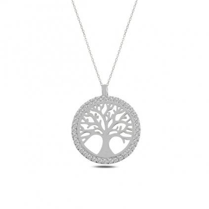 přívěšek strom života