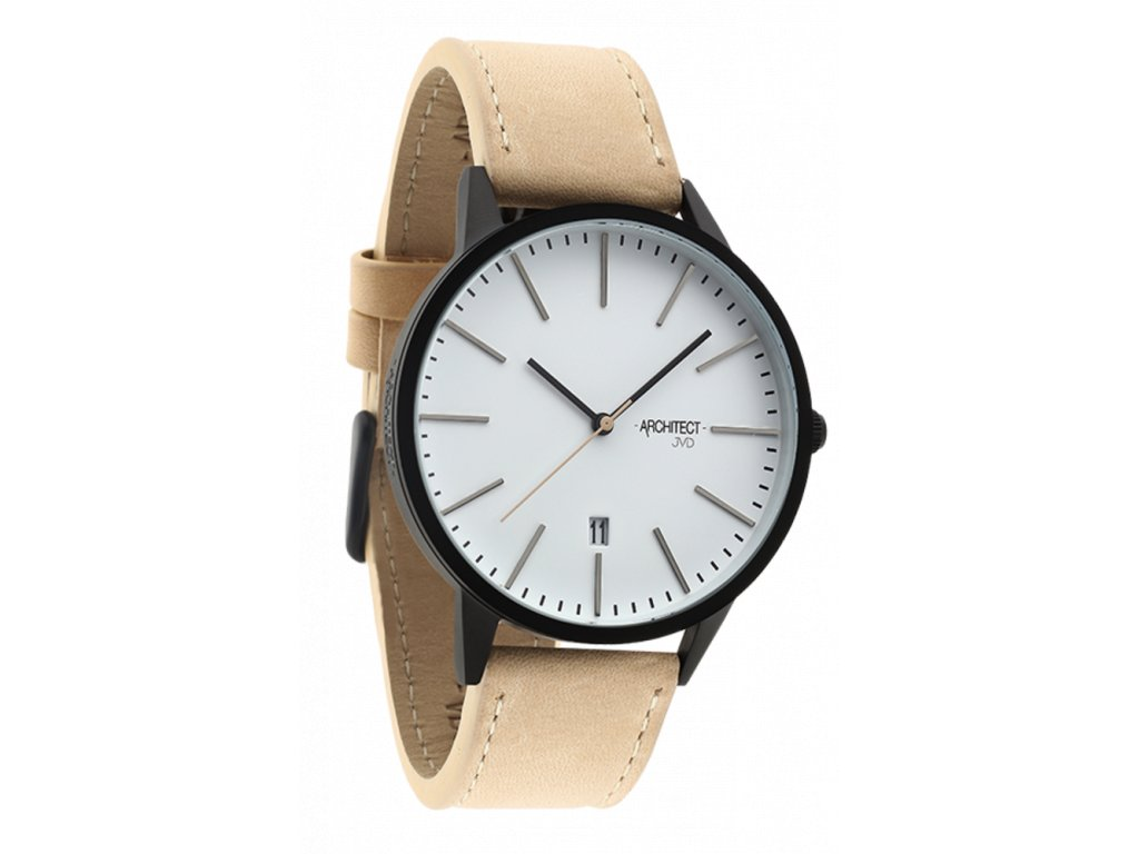 20670 naramkove hodinky jvd av 084