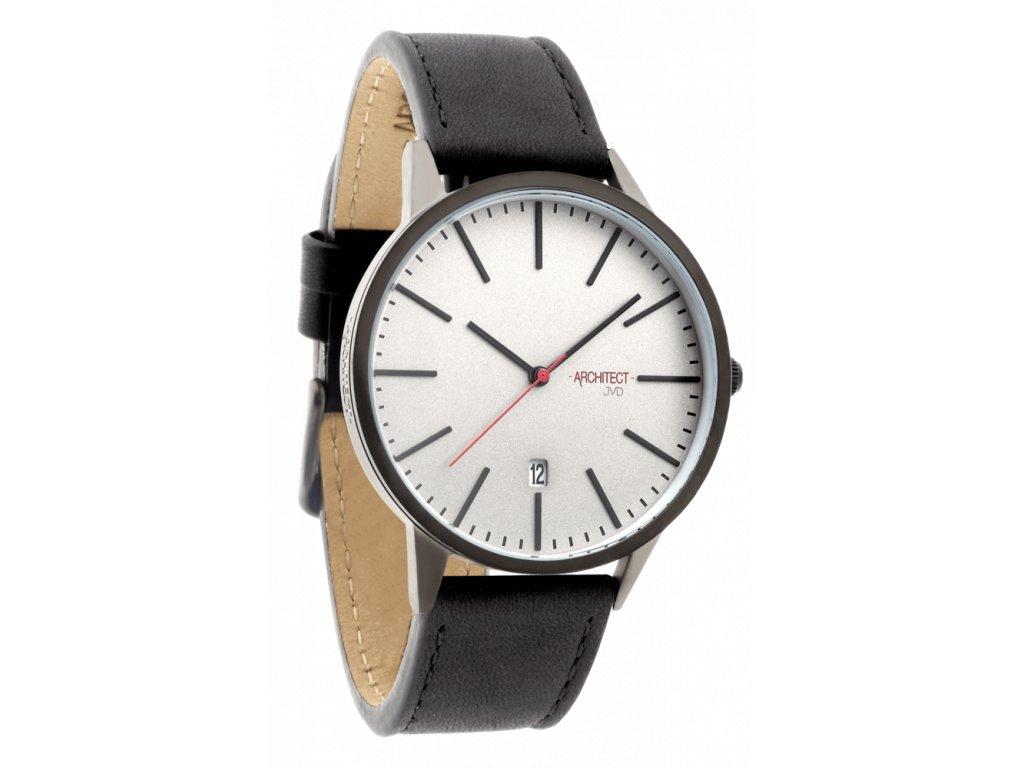 23805 naramkove hodinky jvd av 086