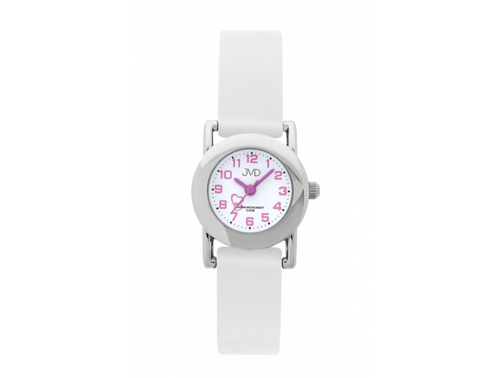 24273 naramkove hodinky jvd basic j7025 4
