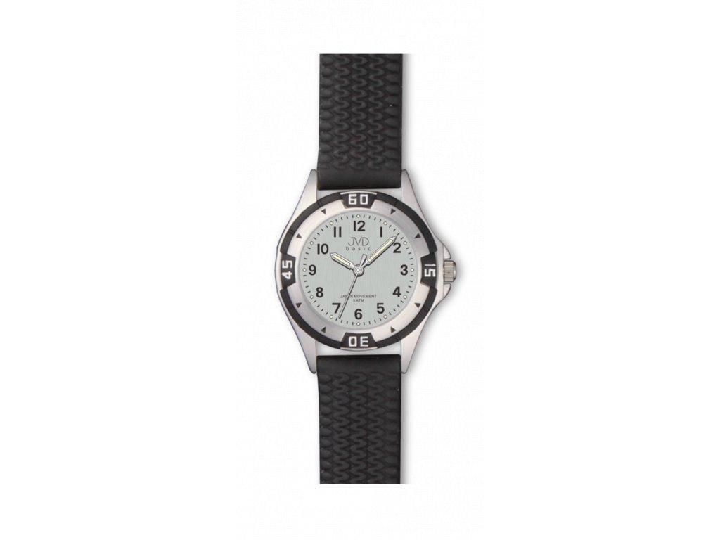 24792 naramkove hodinky jvd basic j7033 5