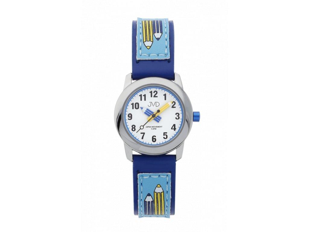 24024 naramkove hodinky jvd basic j7109 3