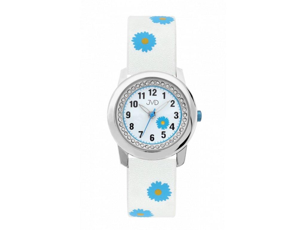 18765 naramkove hodinky jvd basic j7118 2