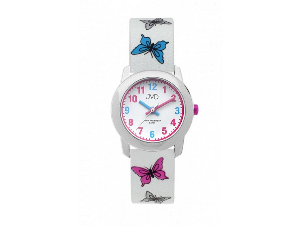 20901 naramkove hodinky jvd basic j7142 6