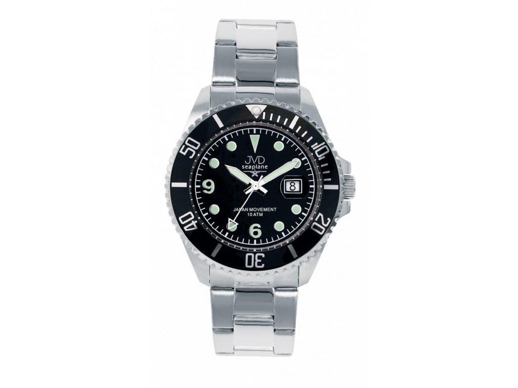 20220 naramkove hodinky jvd j1120 2