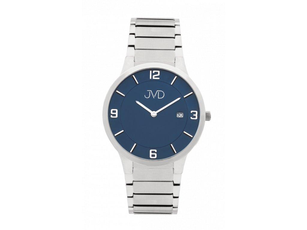 23916 naramkove hodinky jvd j1127 3