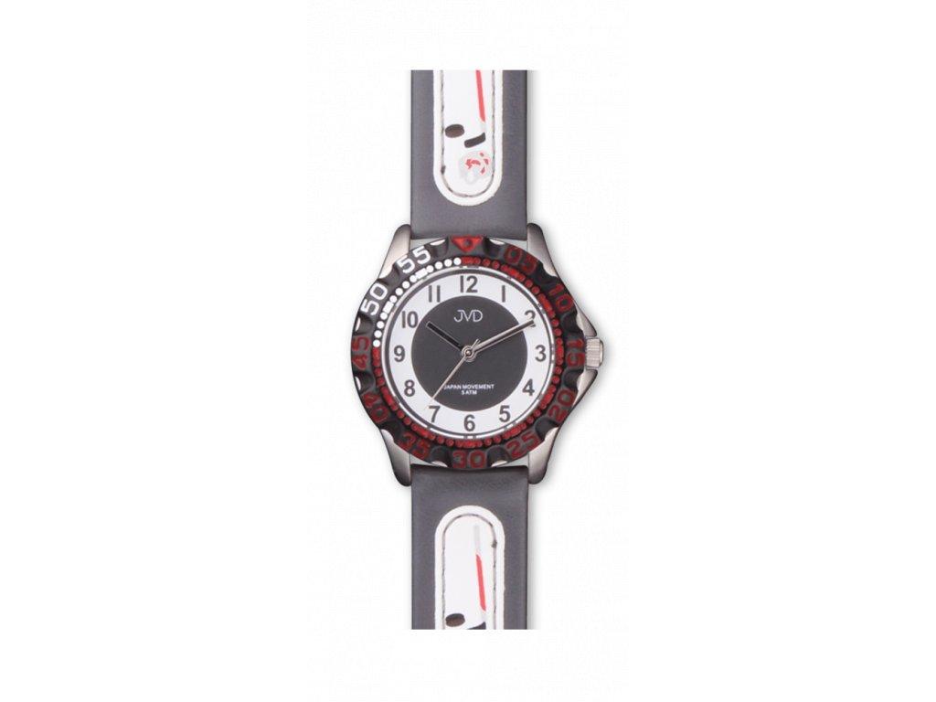 20553 naramkove hodinky jvd j7078 3