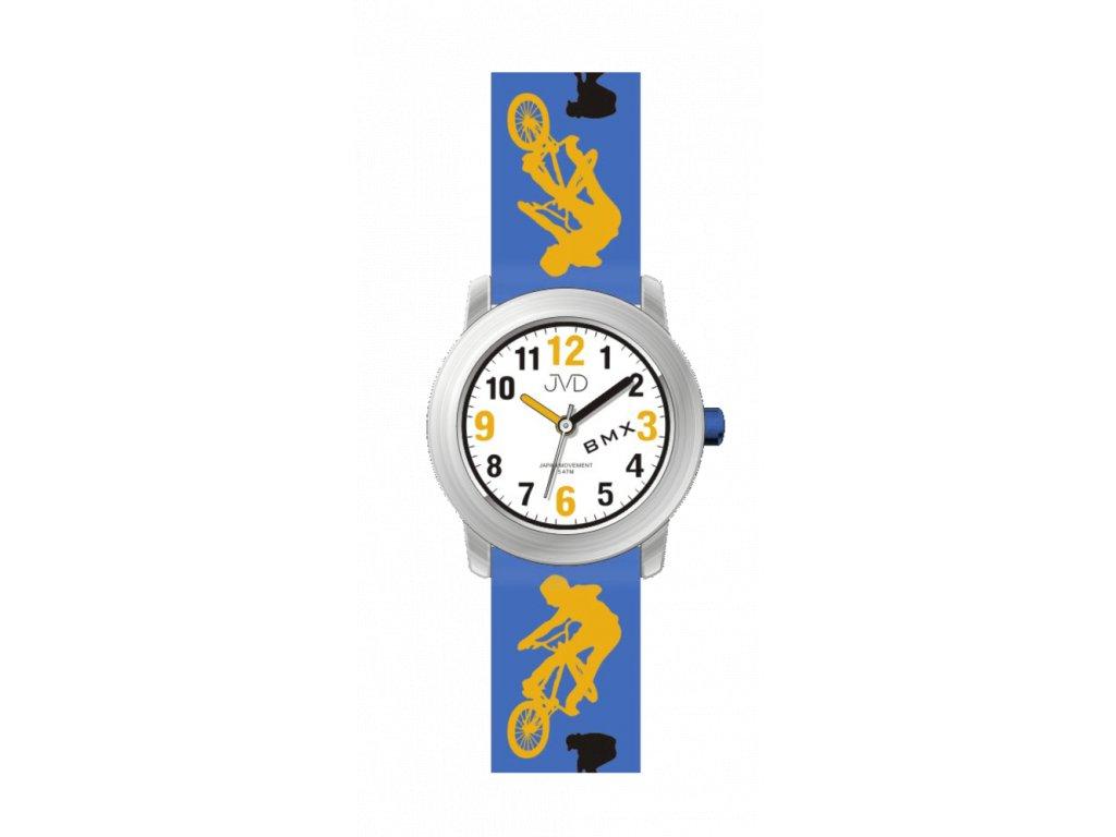 18612 naramkove hodinky jvd j7158 3